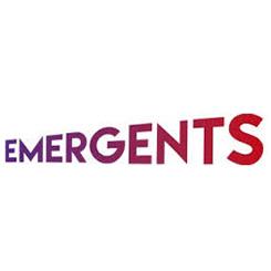 Emergents